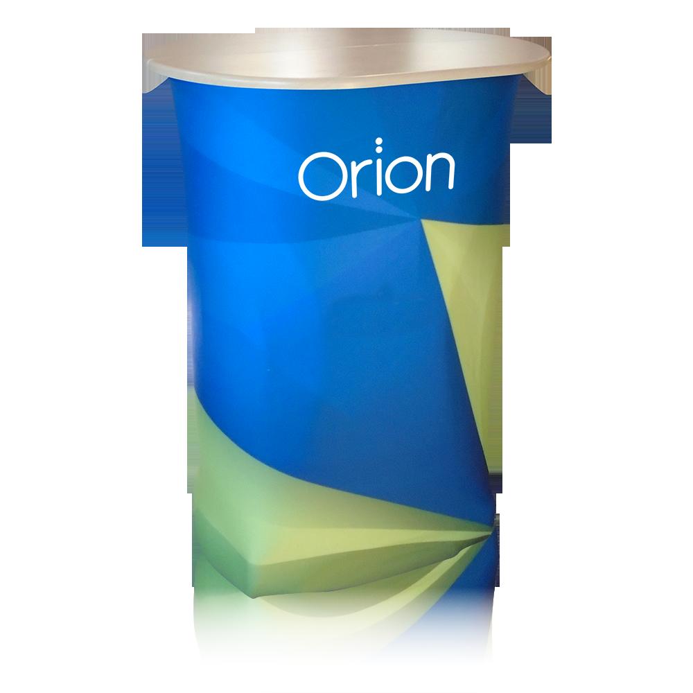 Caisse / Comptoir Orion