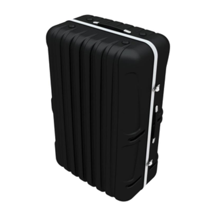 Nova Case (can convert into counter)